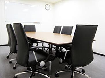 丸の内中会議室