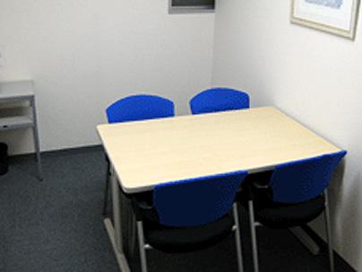 丸の内小会議室
